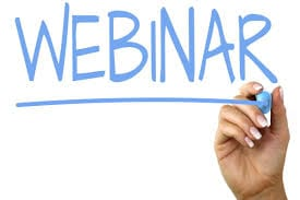"""SAFE-T Director Co-Presenting """"Using Telehealth to Increase the Quality of Forensic-Medical Evidence Collection and Deliver Trauma-Informed Care"""" Webinar"""